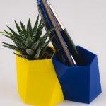 scutoid-planter-02