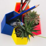 scutoid-planter-03