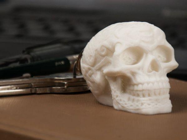 Aztech Death Whstile 6