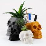 skull_planter_1