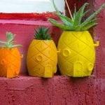 spongebob planter-02
