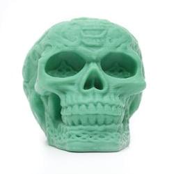 Foam Green
